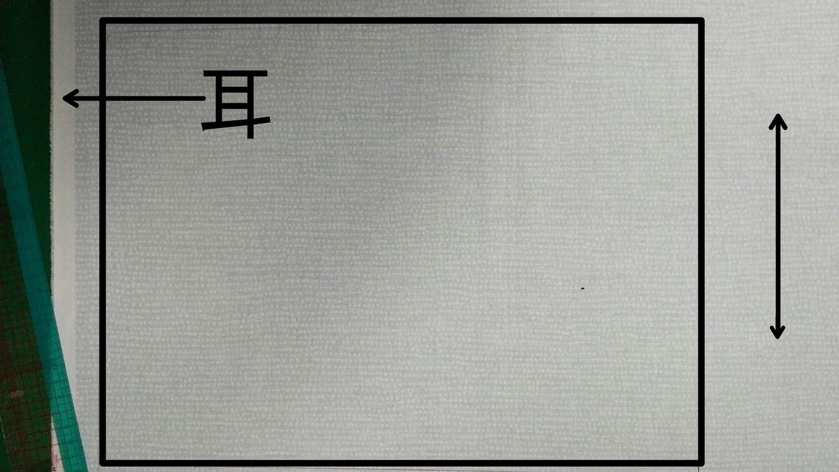 f:id:tukurukun:20210218164222j:plain