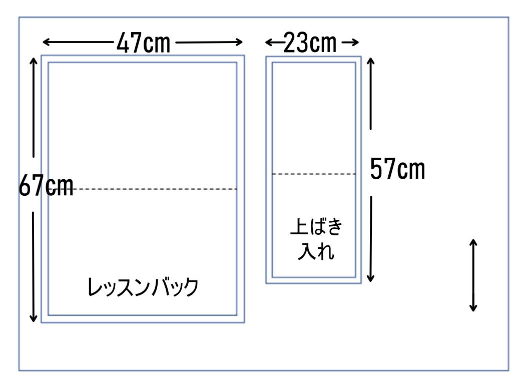 f:id:tukurukun:20210301171841p:plain