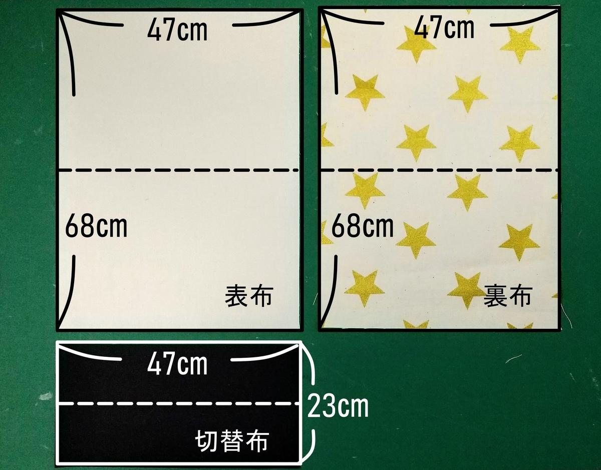 f:id:tukurukun:20210302202308j:plain