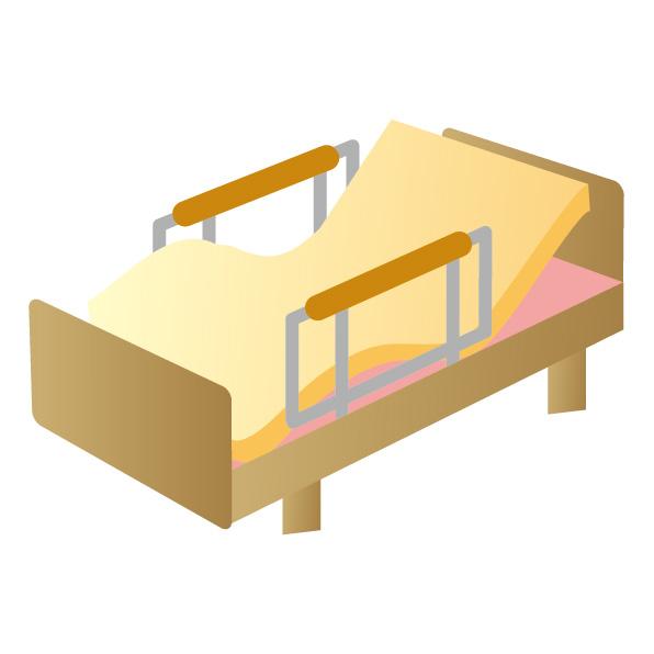 f:id:tukurukun:20210517130945j:plain