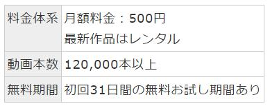 f:id:tukuyomi6200:20170124193836j:plain