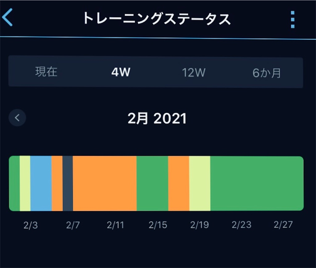 f:id:tulip-terao:20210302205832j:image