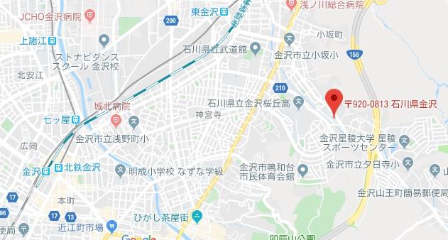 f:id:tulipian:20191013093143j:plain