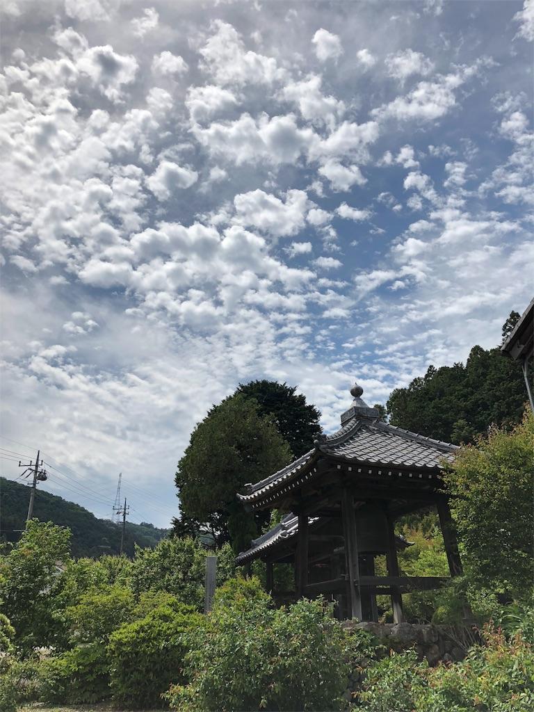f:id:tullysuzuki:20181013143518j:image