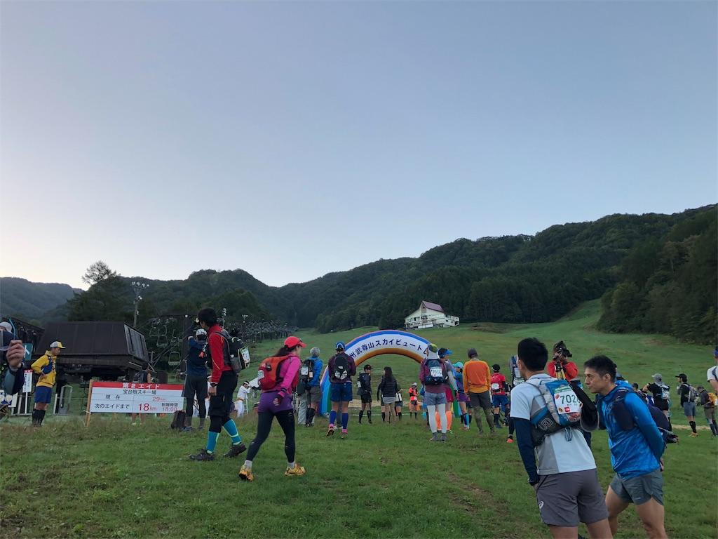 f:id:tullysuzuki:20181029223054j:image