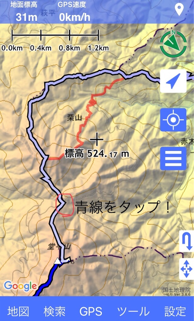 f:id:tullysuzuki:20190103183957j:image