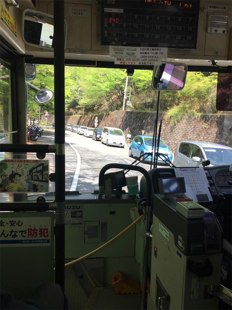 f:id:tullysuzuki:20190209134543j:image