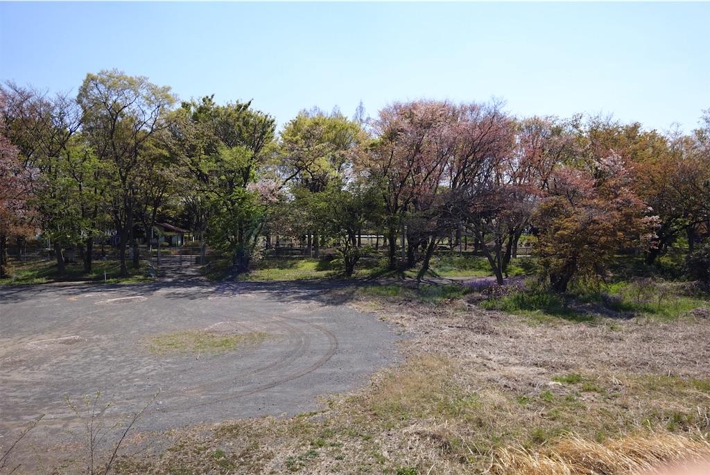f:id:tullysuzuki:20190413224956j:image