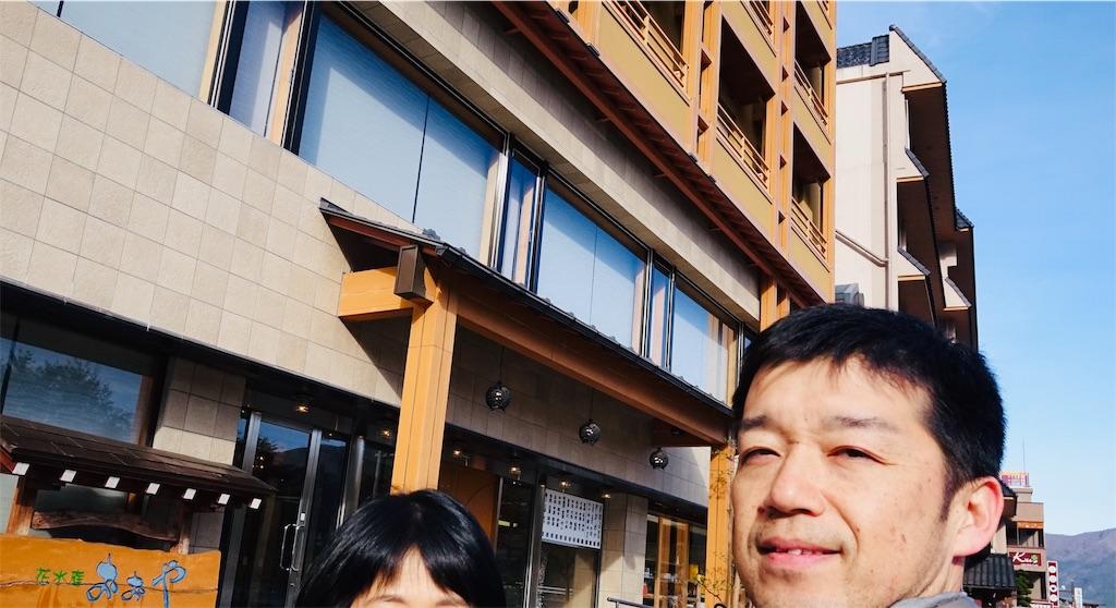 f:id:tullysuzuki:20190501091346j:image