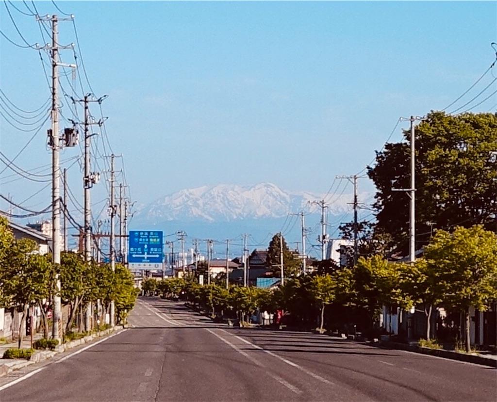 f:id:tullysuzuki:20190701225541j:image