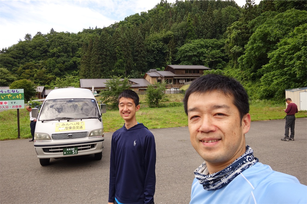f:id:tullysuzuki:20190717201723j:image