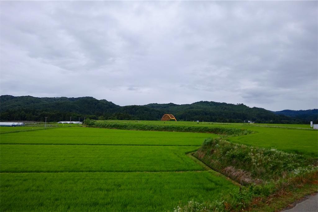 f:id:tullysuzuki:20190728120645j:image