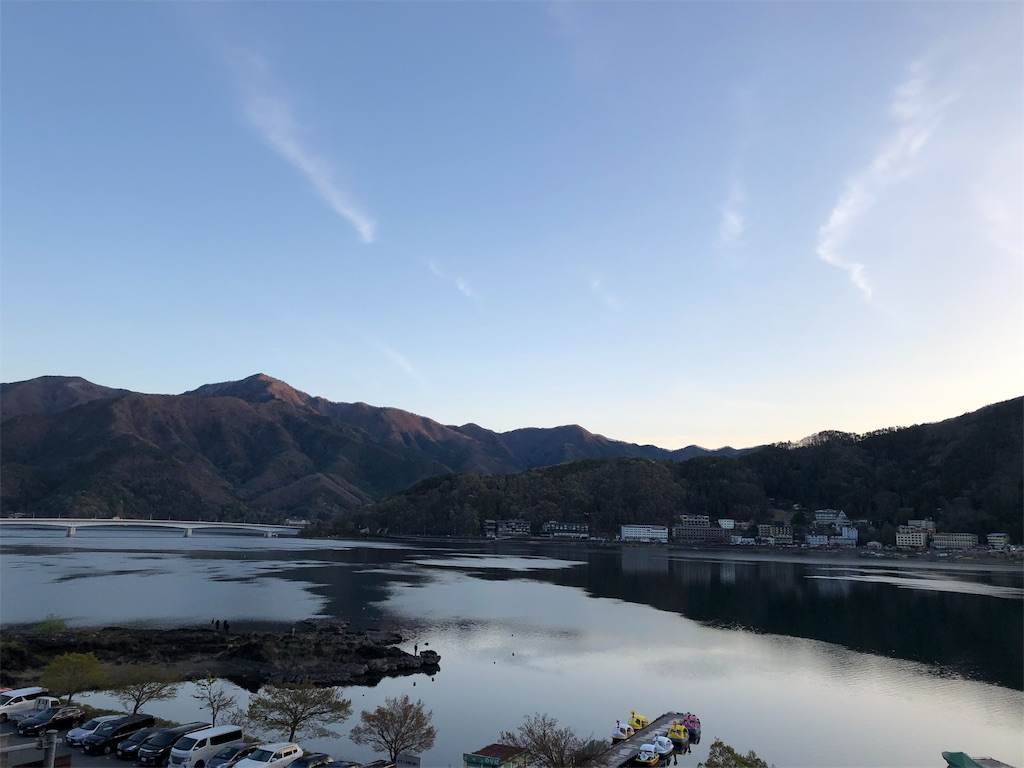 f:id:tullysuzuki:20190826223944j:image