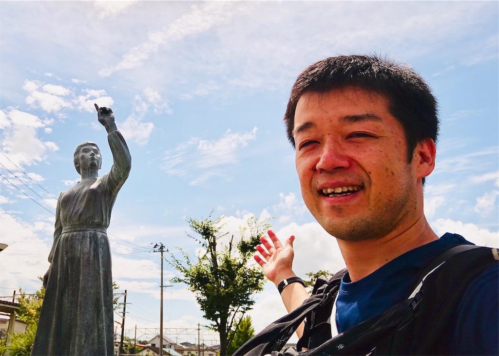 f:id:tullysuzuki:20190903194943j:image