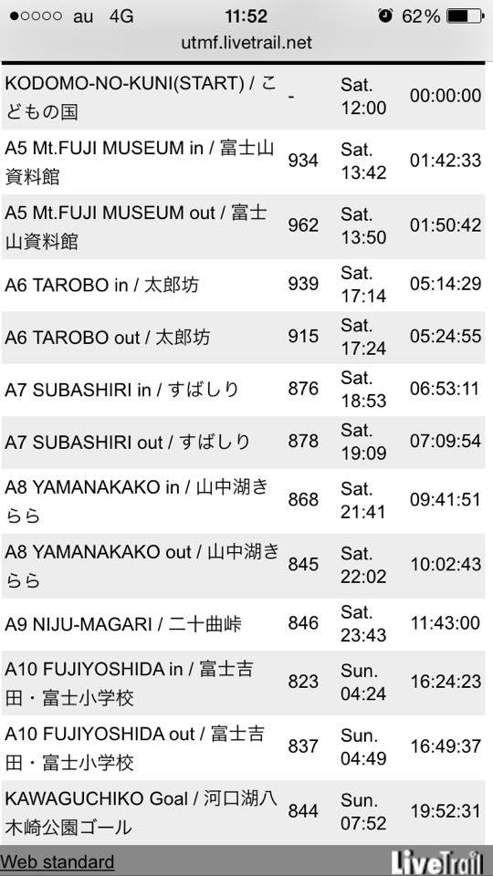 f:id:tullysuzuki:20190923125939j:plain