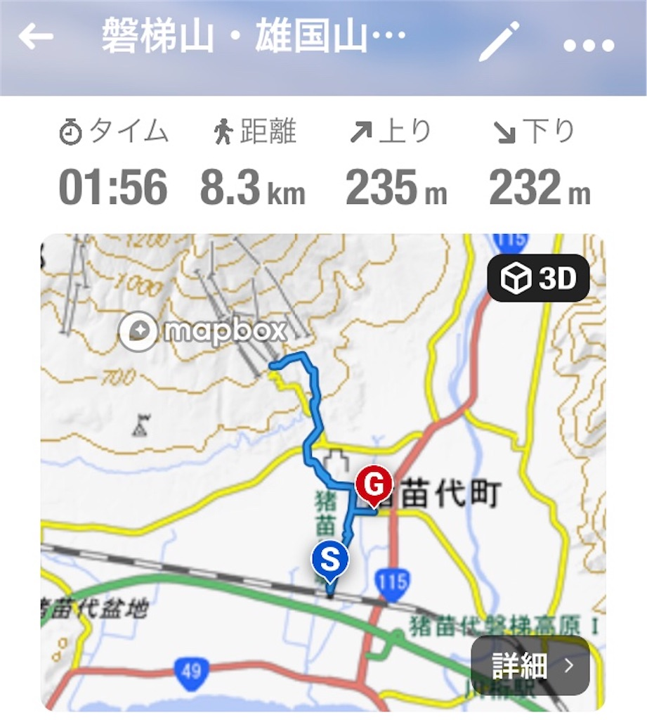 f:id:tullysuzuki:20200216114640j:image