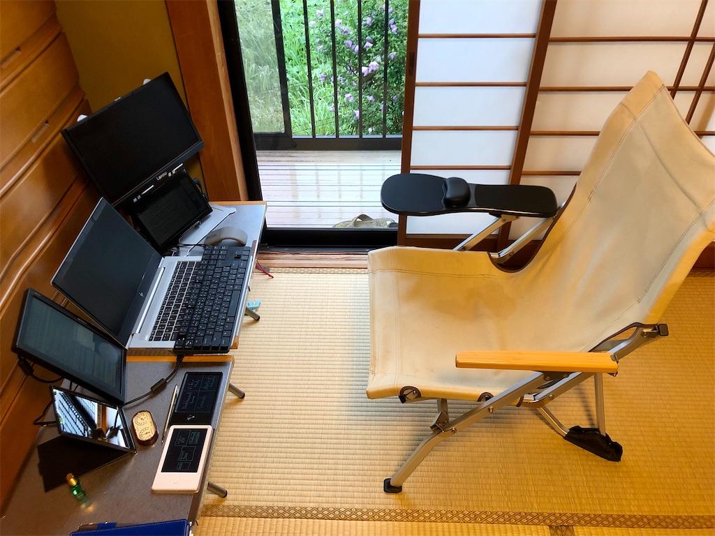f:id:tullysuzuki:20200620125224j:image