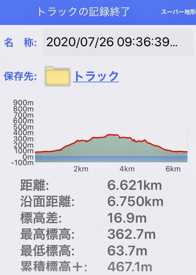f:id:tullysuzuki:20200726173546p:plain