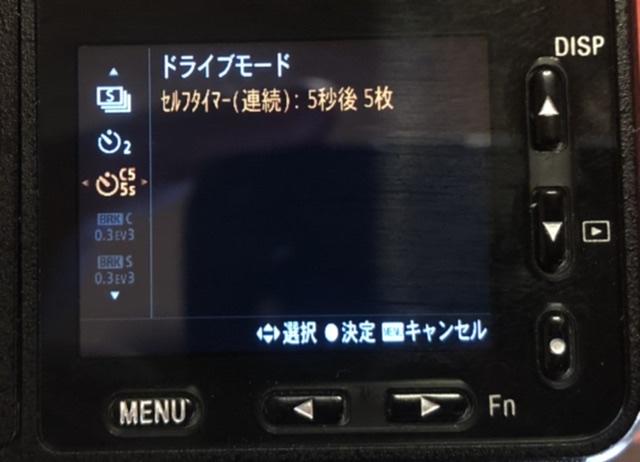 f:id:tullysuzuki:20210117150041j:plain