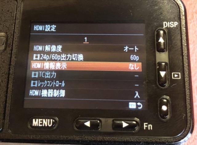 f:id:tullysuzuki:20210117150237j:plain