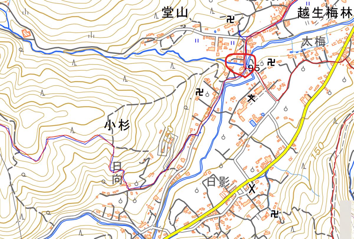 f:id:tullysuzuki:20210420143612p:plain