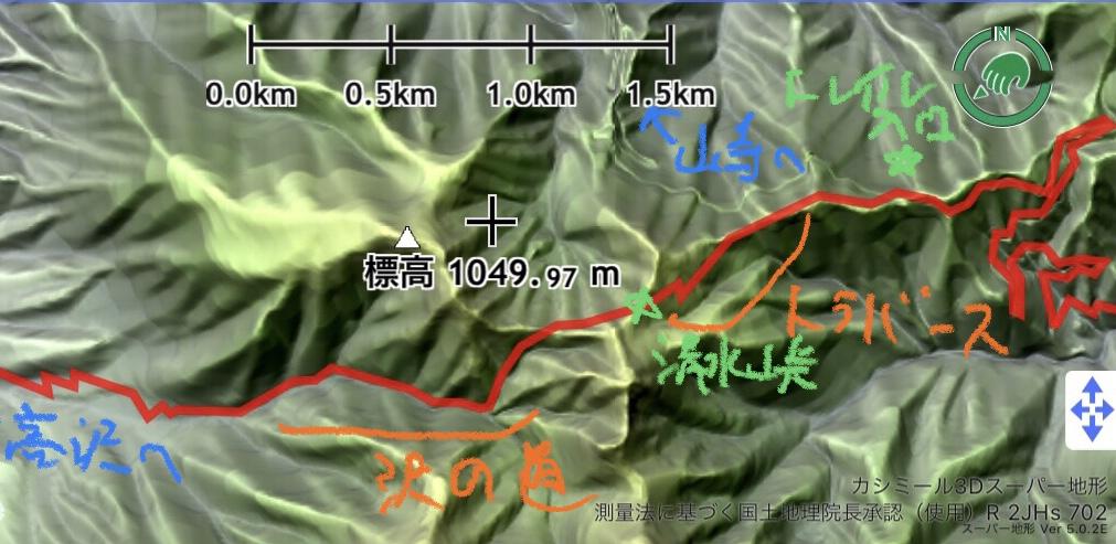 f:id:tullysuzuki:20210801142538j:plain