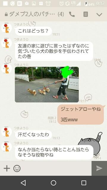 f:id:tumamimi:20170723003500j:plain