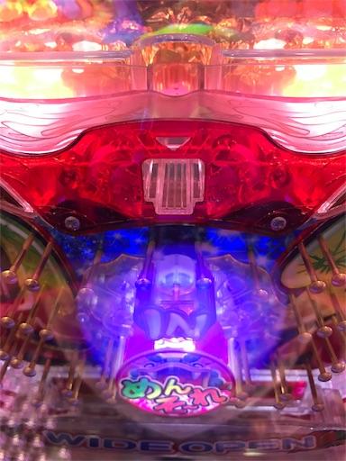 f:id:tumamimi:20171102132552j:image
