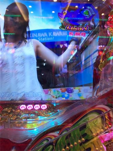 f:id:tumamimi:20171221194453j:image