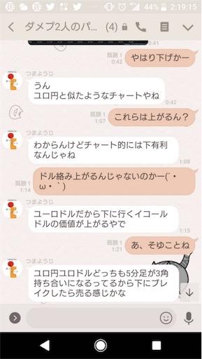 f:id:tumamimi:20180319023200j:image