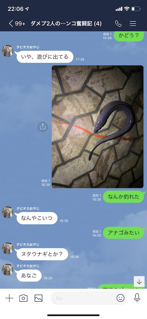 f:id:tumamimi:20191130221101p:image