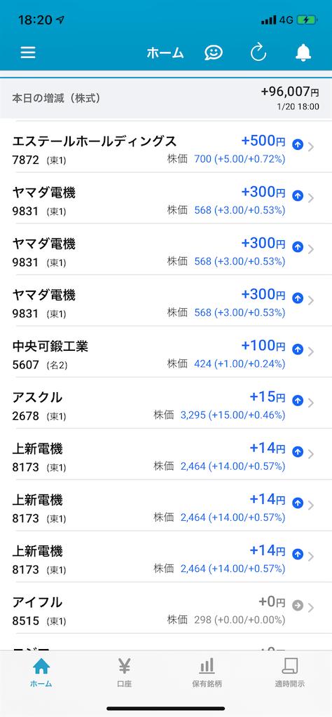 f:id:tumamimi:20200120183936p:image