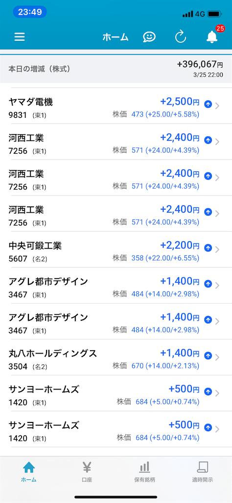 f:id:tumamimi:20200325235602p:image