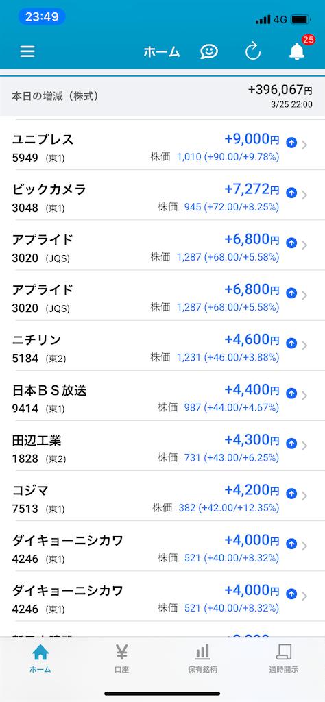 f:id:tumamimi:20200325235605p:image