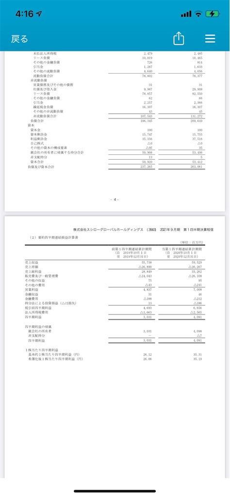 f:id:tumamimi:20210212021527j:plain