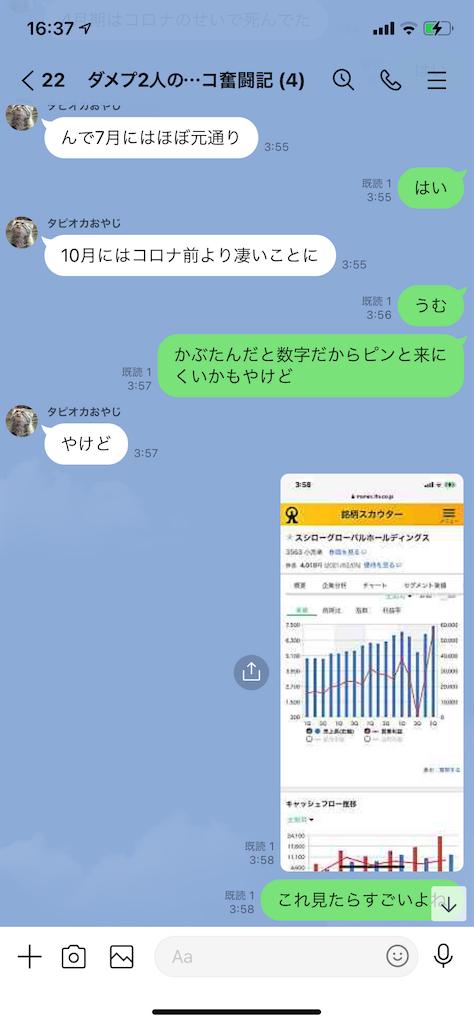 f:id:tumamimi:20210212021552p:plain