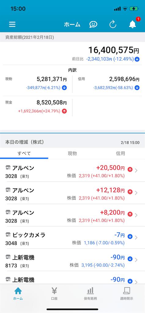 f:id:tumamimi:20210219002035p:plain