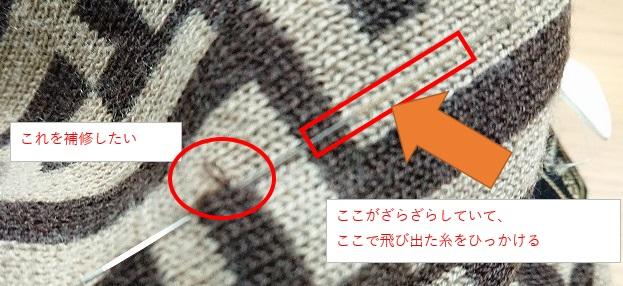f:id:tumenoakari:20200211095852j:plain