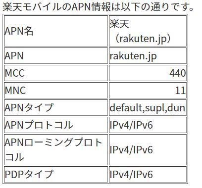 f:id:tumenoakari:20200416120803p:plain
