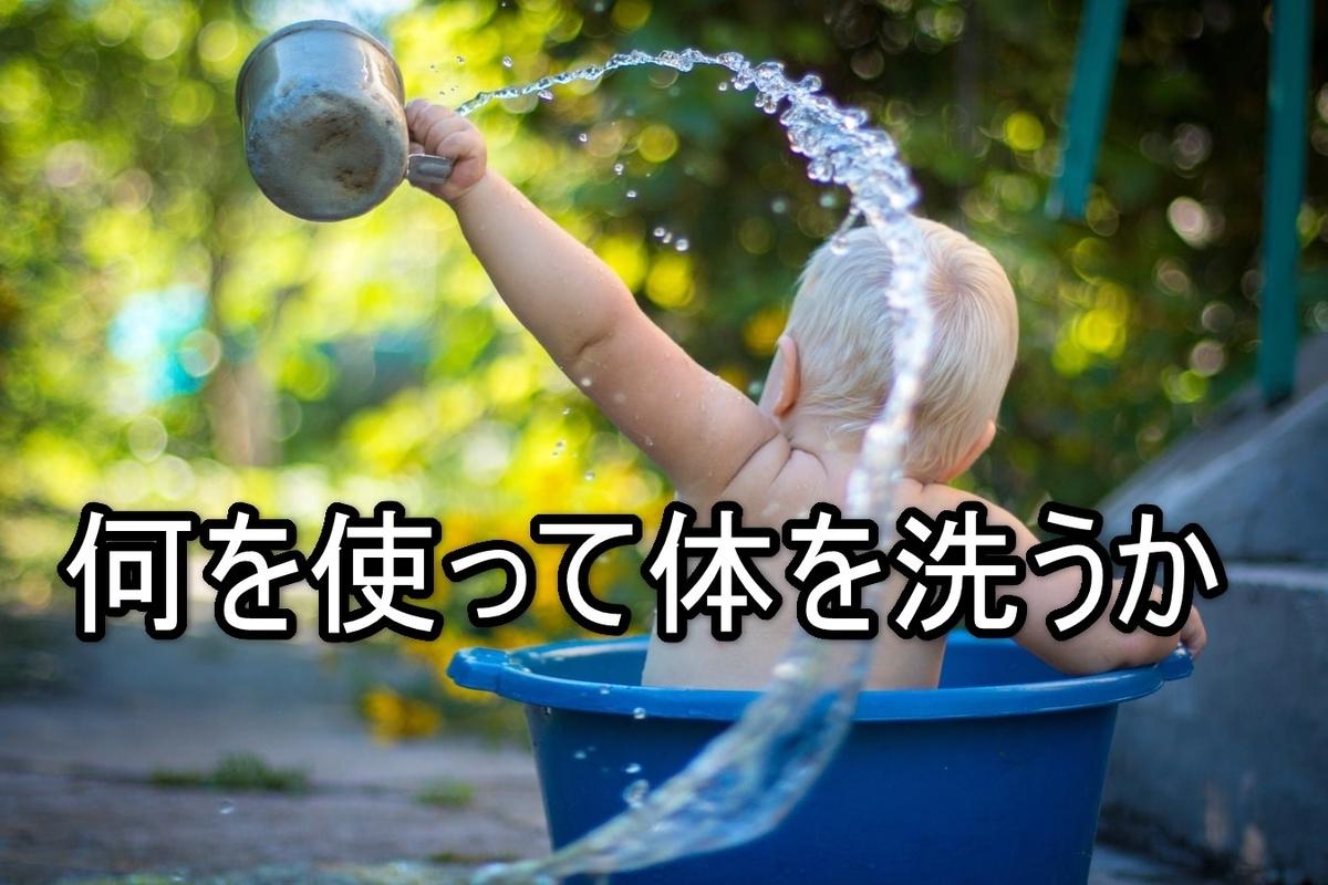 f:id:tumenoakari:20200724112521j:plain
