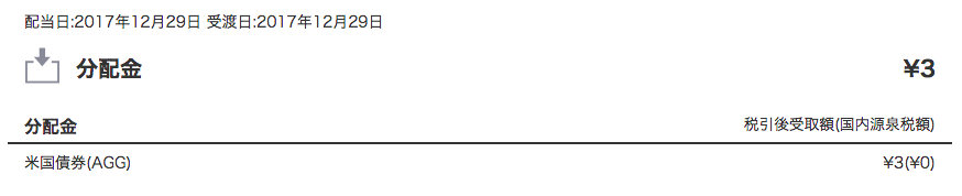 f:id:tumitate-nisa2:20171230082311p:plain