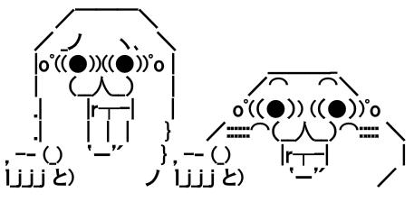 f:id:tumitate03:20200911102503p:plain