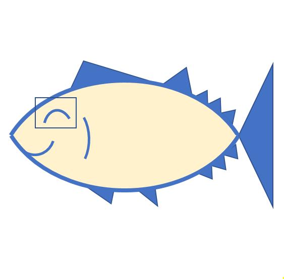 tuna-kich