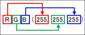f:id:tuna-kichi:20200211173234p:plain