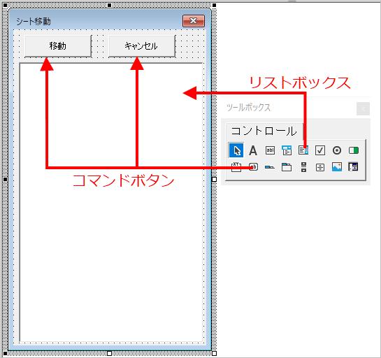 f:id:tuna-kichi:20200321113945p:plain