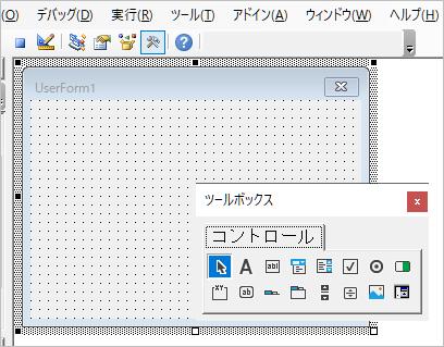 f:id:tuna-kichi:20200418173913p:plain