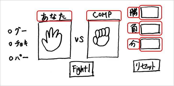 f:id:tuna-kichi:20200419203102p:plain