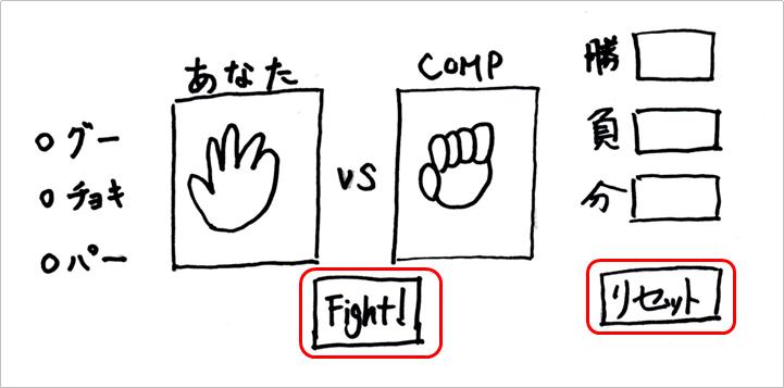 f:id:tuna-kichi:20200425143512p:plain