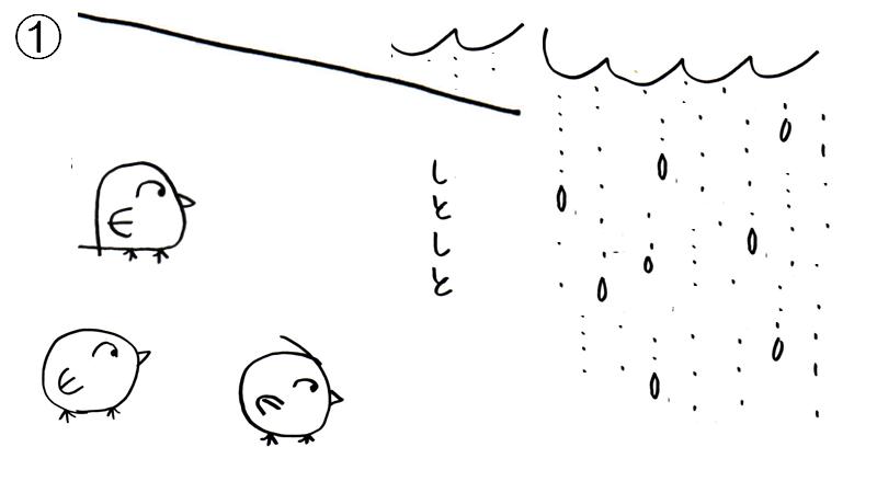 f:id:tuna-kichi:20200601223317p:plain
