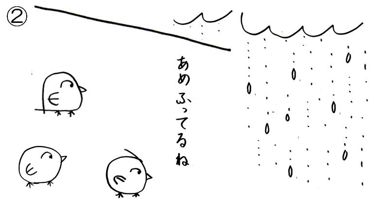 f:id:tuna-kichi:20200601223330p:plain
